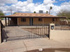 Photo of 3750 W Chipman Road, Phoenix, AZ 85041 (MLS # 5884550)