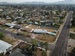 Photo of 7501 N 16th Lane, Phoenix, AZ 85021 (MLS # 5884558)
