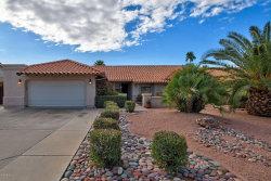 Photo of 6009 E Waltann Lane, Scottsdale, AZ 85254 (MLS # 5884563)