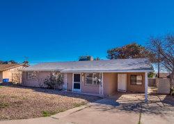 Photo of 1219 E Christy Drive, Phoenix, AZ 85020 (MLS # 5884569)