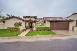 Photo of 6120 N 31st Court, Phoenix, AZ 85016 (MLS # 5884572)
