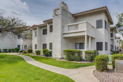 Photo of 930 N Mesa Drive, Unit 2098, Mesa, AZ 85201 (MLS # 5884574)