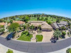 Photo of 14217 W Greentree Drive S, Litchfield Park, AZ 85340 (MLS # 5884576)