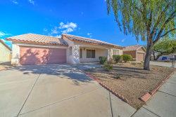 Photo of 8610 W Campbell Avenue, Phoenix, AZ 85037 (MLS # 5884583)