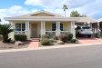 Photo of 16814 N Canterbury Drive, Phoenix, AZ 85023 (MLS # 5884589)