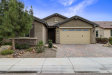 Photo of 261 E Home Improvement Way, Chandler, AZ 85249 (MLS # 5884590)