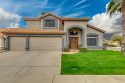 Photo of 4564 E Michelle Drive, Phoenix, AZ 85032 (MLS # 5884592)