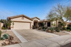 Photo of 7778 E Los Gatos Drive, Scottsdale, AZ 85255 (MLS # 5884594)