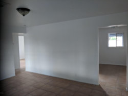 Photo of 568 S Hobson Street, Mesa, AZ 85204 (MLS # 5884596)
