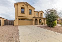 Photo of 38275 N Armadillo Drive, San Tan Valley, AZ 85140 (MLS # 5884600)