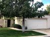 Photo of 9123 W Taro Lane, Peoria, AZ 85382 (MLS # 5884604)