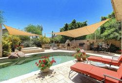 Photo of 13455 E Sorrel Lane, Scottsdale, AZ 85259 (MLS # 5884606)