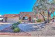 Photo of 14421 N Boswell Boulevard, Sun City, AZ 85351 (MLS # 5884608)