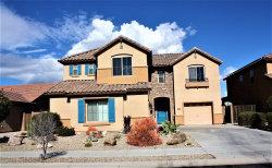 Photo of 15278 W Morning Glory Street, Goodyear, AZ 85338 (MLS # 5884611)