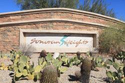 Photo of 12521 E Laurel Lane, Scottsdale, AZ 85259 (MLS # 5884619)