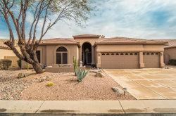 Photo of 3639 N Eagle Canyon --, Mesa, AZ 85207 (MLS # 5884620)