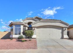 Photo of 43902 W Baker Drive, Maricopa, AZ 85138 (MLS # 5884622)