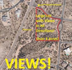 Photo of 11869 E Buckskin Trail, Scottsdale, AZ 85255 (MLS # 5884626)
