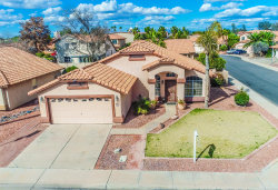 Photo of 716 W Smoke Tree Road, Gilbert, AZ 85233 (MLS # 5884631)