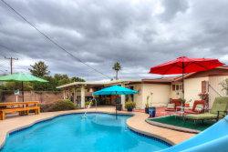 Photo of 256 N 56th Street, Mesa, AZ 85205 (MLS # 5884635)
