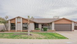 Photo of 6125 W Larkspur Drive, Glendale, AZ 85304 (MLS # 5884637)