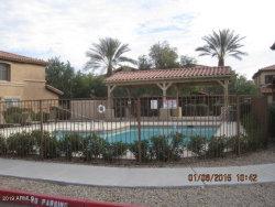 Photo of 525 N Miller Road, Unit 210, Scottsdale, AZ 85257 (MLS # 5884639)
