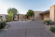 Photo of 10658 E Fernwood Lane, Scottsdale, AZ 85262 (MLS # 5884640)