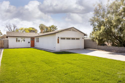 Photo of 1715 E Cheery Lynn Road, Phoenix, AZ 85016 (MLS # 5884644)