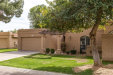 Photo of 6231 E Kelton Lane, Scottsdale, AZ 85254 (MLS # 5884651)