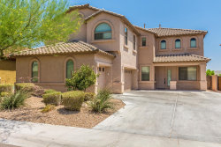 Photo of 4031 E Casitas Del Rio Drive, Phoenix, AZ 85050 (MLS # 5884653)