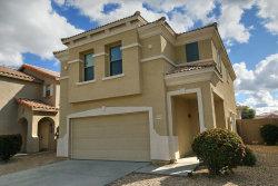Photo of 8183 W Carol Avenue, Peoria, AZ 85345 (MLS # 5884659)