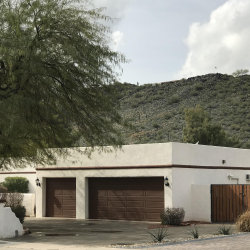 Photo of 750 W Moon Valley Drive, Phoenix, AZ 85023 (MLS # 5884660)