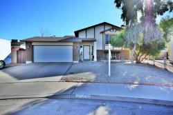 Photo of 1423 E Fremont Road, Phoenix, AZ 85042 (MLS # 5884671)