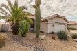 Photo of 4127 E Cathedral Rock Drive, Phoenix, AZ 85044 (MLS # 5884677)