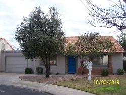 Photo of 391 Leisure World --, Mesa, AZ 85206 (MLS # 5884682)