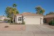 Photo of 13869 N 91st Drive, Peoria, AZ 85381 (MLS # 5884684)