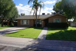 Photo of 1415 W Renee Drive, Phoenix, AZ 85027 (MLS # 5884686)