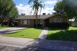 Photo of 1415 W Renee Drive, Phoenix, AZ 85027 (MLS # 5884686)