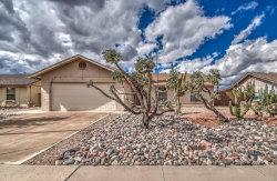 Photo of 624 S 75th Street, Mesa, AZ 85208 (MLS # 5884688)