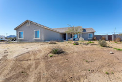 Photo of 28224 N 152nd Place, Scottsdale, AZ 85262 (MLS # 5884699)