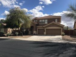 Photo of 9709 E Natal Avenue, Mesa, AZ 85209 (MLS # 5884701)