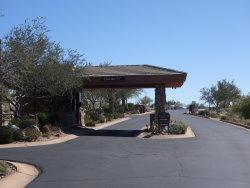 Photo of 15118 E Twilight View Drive, Fountain Hills, AZ 85268 (MLS # 5884703)