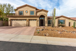 Photo of 1930 E Claire Drive, Phoenix, AZ 85022 (MLS # 5884709)