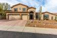 Photo of 1930 E Claire Drive, Phoenix, AZ 85022 (MLS # 5884709)
