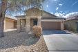 Photo of 9941 W Gross Avenue, Tolleson, AZ 85353 (MLS # 5884716)