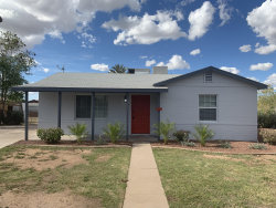 Photo of 5226 S 3rd Avenue, Phoenix, AZ 85041 (MLS # 5884723)