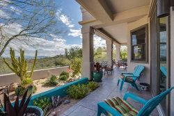 Photo of 15833 N Boulder Drive, Fountain Hills, AZ 85268 (MLS # 5884727)