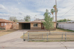 Photo of 5819 W Citrus Way, Glendale, AZ 85301 (MLS # 5884732)