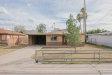 Photo of 5819 W Citrus Way, Glendale, AZ 85301 (MLS # 5884732)
