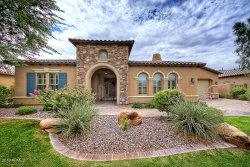 Photo of 30778 N 126th Lane, Peoria, AZ 85383 (MLS # 5884736)